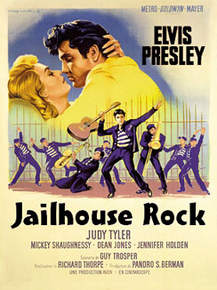 external image jailhouse-rock-4-sized.jpg