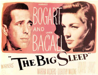http://www.nndb.com/films/669/000032573/the-big-sleep-1-sized.jpg