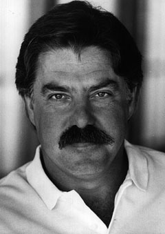 bruce mcgill musicbruce mcgill height, bruce mcgill, bruce mcgill movies, bruce mcgill net worth, bruce mcgill animal house, bruce mcgill leaving rizzoli and isles, bruce mcgill imdb, bruce mcgill wife, bruce mcgill singing, bruce mcgill music, bruce mcgill sister, bruce mcgill gloria lee, bruce mcgill miami vice, bruce mcgill photos, bruce mcgill twitter, bruce mcgill speaks spanish, bruce mcgill musik