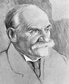 John Scott Haldane