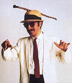 leon redbone ain misbehavinleon redbone seduced, leon redbone desert blues, leon redbone allmusic, leon redbone on the track, leon redbone discogs, leon redbone relax, leon redbone christmas island, leon redbone youtube, leon redbone big bad bill, leon redbone, leon redbone shine on harvest moon, leon redbone zooey deschanel, leon redbone lazy bones, leon redbone ain misbehavin, leon redbone walking stick, leon redbone sugar, leon redbone chords, leon redbone double time, leon redbone flying by, leon redbone lyrics