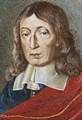 John Milton photo #5348, John Milton image