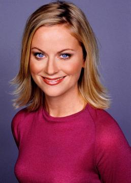 Parks & Recreation: Amy Poehler