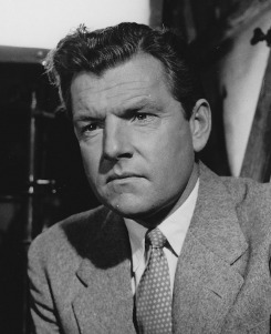 Image result for kenneth more