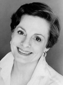 dana ivey wikipediadana ivey and maggie smith, dana ivey wiki, dana ivey harry potter, dana ivey imdb, dana ivey young, dana ivey linkedin, dana ivey wikipedia, dana ivey movies, dana ivey net worth, dana ivey sex and the city, dana ivey frasier, dana ivey married, dana ivey driving miss daisy, dana ivey biography, dana ivey husband, dana ivey legs, dana ivey pictures, dana ivey sleepless in seattle