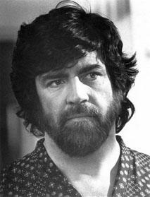 alan bates interview
