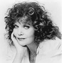 eileen brennan jeepers creepers