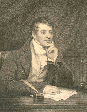 Humphry Davy