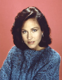 erin gray facebook