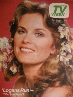 Heather Menzies Born: 3-Dec-1949. Birthplace: Toronto, Ontario, Canada