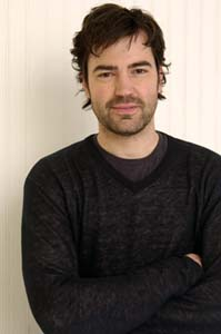 ron livingston boardwalk empire