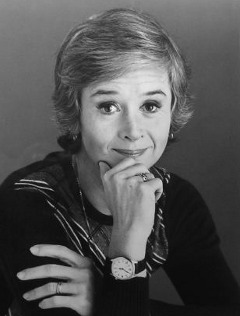 Barbara Barrie emmy