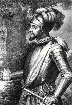 Resultado de imagem para Vasco de Balboa