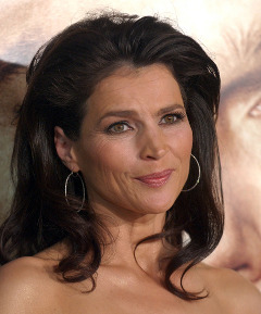 julia ormond barber of siberia