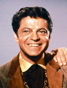 ross martin wikiross martin audio, ross martin dac, ross martin audio dac, ross martin pcm1794, ross martin, ross martin actor, ross martin duke, ross martin snocross, ross martin wiki, ross martin group, ross martin snowcross, ross martin tax, ross martin viacom, ross martin scdi, ross martin como, ross martin facebook, ross martin imdb, ross martin qc, ross martin columbo, ross martin twitter