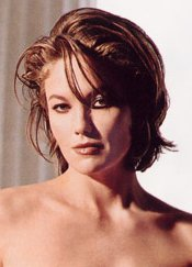 Picture of Diane lane - #6