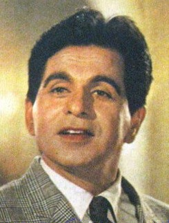 dilip kumar songs