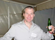 uwe boll website