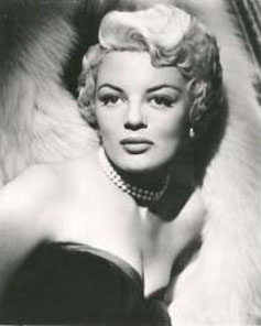 Sheree North dead or alive