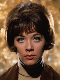 linda thorson interview