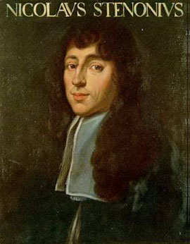 thesis statements on spinoza