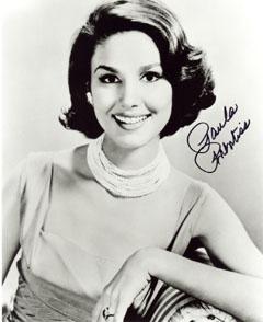 Paula Prentiss actress