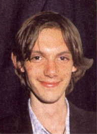 lukas haas inception
