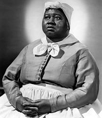 Hattie McDaniel cause of death