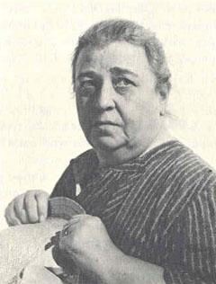 jane darwell bird woman