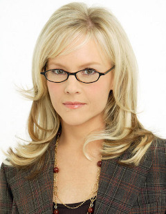 rachael harris facebookrachael harris instagram, rachael harris harry potter, rachael harris yoga, rachael harris listal, rachael harris height, rachael harris, rachael harris imdb, rachael harris wiki, rachael harris twitter, rachael harris young, rachel harris model, rachael harris movies, rachael harris husband, rachael harris net worth, rachael harris facebook, rachael harris age, rachael harris measurements
