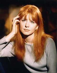 jane-asher-1-sized.jpg