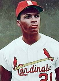 curtis floods free agency scandal Flood, curtis charles (1938-1997) he petitioned the league's commissioner bowie kuhn to allow for him to become a free agent curtis charles flood passed away.