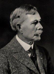 Joseph R. Burton - joseph-ralph-burton