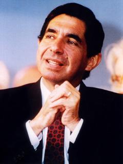Oscar Arias Sanchez about oscar arias sanchez