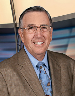 brent-musburger-1-sized.jpg