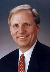 Arne Carlson Net Worth