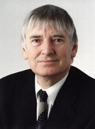 Otto Schily