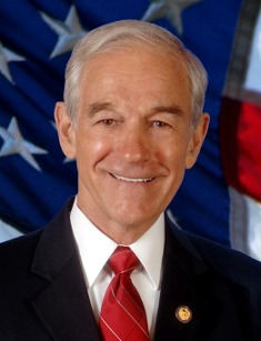 Why They Had To Stop Ron Paul