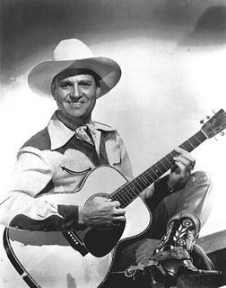 singles in gene autry Find great deals on ebay for gene autry shop with confidence.
