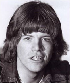 http://www.nndb.com/people/100/000118743/robin-askwith-5-sized.jpg