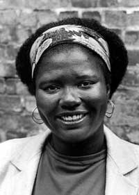 an analysis of seven major characters of the women of brewster place by gloria naylor Analysis and discussion of characters in gloria naylor's the women of brewster place.