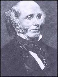 Henry Stuart Foote