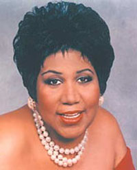 aretha franklin ain't no way