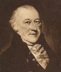Artemas Ward