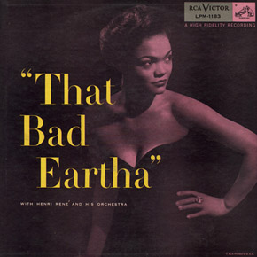 """The image """"http://www.nndb.com/people/107/000023038/that-bad-eartha-sm.jpg"""" cannot be displayed, because it contains errors."""