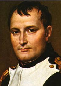 http://www.nndb.com/people/116/000050963/napoleon4.jpg