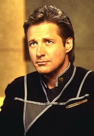 bruce boxleitner kathryn holcombbruce boxleitner verena king, bruce boxleitner twitter, bruce boxleitner facebook, bruce boxleitner tron, bruce boxleitner melissa gilbert, bruce boxleitner tron legacy, bruce boxleitner kathryn holcomb, bruce boxleitner net worth, bruce boxleitner bio, bruce boxleitner imdb, bruce boxleitner wife, bruce boxleitner movies and tv shows, bruce boxleitner cedar cove, bruce boxleitner and kate jackson 2010, bruce boxleitner movies, bruce boxleitner kate jackson relationship, bruce boxleitner how the west was won, bruce boxleitner kate jackson, bruce boxleitner girlfriend, bruce boxleitner divorce