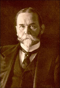 open door policy john hay. It Has Come To The Attention Of Us Folks Here At Journal, That  Secretary State John Hay\u0027s \u201cOpen Door Policy\u201d Regarding Free Trade For All Nations Open Policy John Hay E