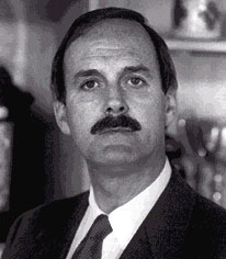 john cleese so anyway pdf