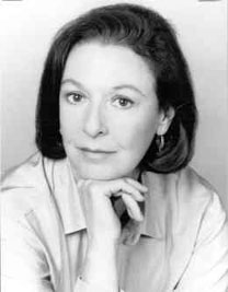 jane alexander actress
